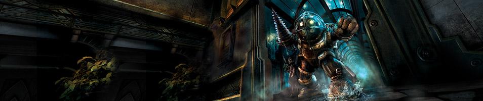 BioShock™ Remastered Download Free