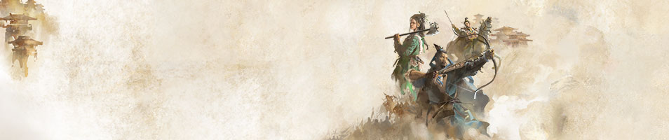 Buy Total War: THREE KINGDOMS for Mac and Linux | Feral Store
