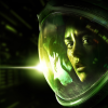 Alien: Isolation™ - The Collection