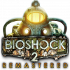 bioshock2remastered