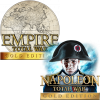 Total War Bundle