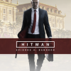 HITMAN™: Episode 4 - Bangkok