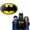 LEGO Batman Bundle