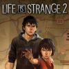 lifeisstrange2