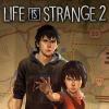 lifeisstrange2
