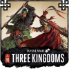 threekingdomstw