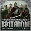 thronesofbritanniatw