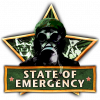 Tropico 4: State of Emergency DLC Pack