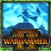 warhammer2tw
