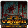 Blood for the Blood God II