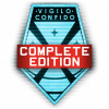 XCOM: Enemy Unknown - The Complete Edition
