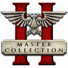 Warhammer® 40,000®: Dawn of War® II - Master Collection