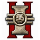 Warhammer 40,000: Dawn of War® II - Retribution