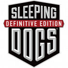Sleeping Dogs™: Definitive Edition