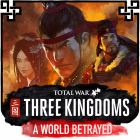 A World Betrayed Chapter Pack