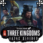 Fates Divided Chapter Pack