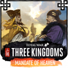 Mandate of Heaven Chapter Pack