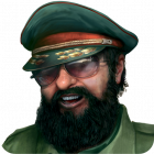 Tropico 3: Gold Edition