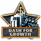 Tropico 4: Dash for Growth DLC Pack