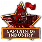 Tropico 4: Captain of Industry DLC Pack