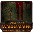 Total War: WARHAMMER - Blood for the Blood God