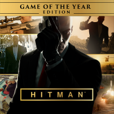 HITMAN™ : Intro Pack
