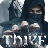 Thief™: Master Thief Edition