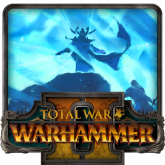 Total war: warhammer ii - the queen & the crone for macbeth