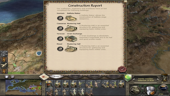 Empire Total War Mac Download Free