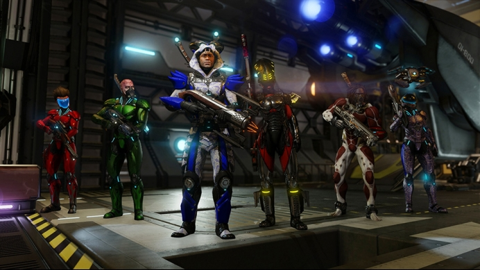buy xcom 2 for mac and linux feral store. Black Bedroom Furniture Sets. Home Design Ideas